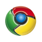 6  SEO    Google Chrome